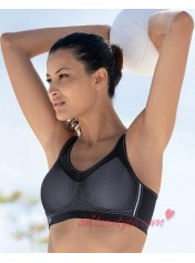 Anita Active Sports Bra 5529 Momentum | Sporcu Sütyeni
