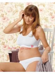 Anita Maternity 5100 | Hamile Sütyeni