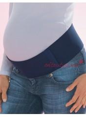 Anita Maternity 1701 | BabySherpa | Renk : Mediterranean