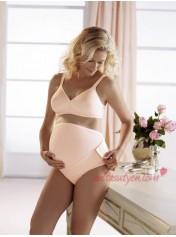 Anita Maternity 1703 | Baby Belt