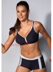 Anita Active Sports Bra 5524 Light Level | Sporcu Sütyeni