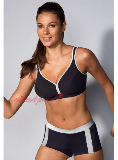 Anita Active Sports Bra 5524 | Sporcu Sütyeni