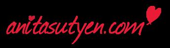 AnitaSutyen.com